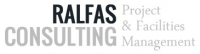 Ralfas Consulting