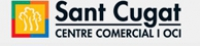 Sant Cugat - Centre Comercial i Oci